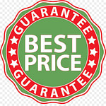 Best prices - direct booking for your stay at l'Escale Provençale
