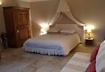 Chambres d'hôtes à l'Escale Provençale
