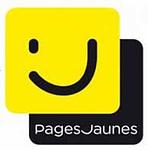 Avis sur l'Escale Provençale sur les pages jaunes